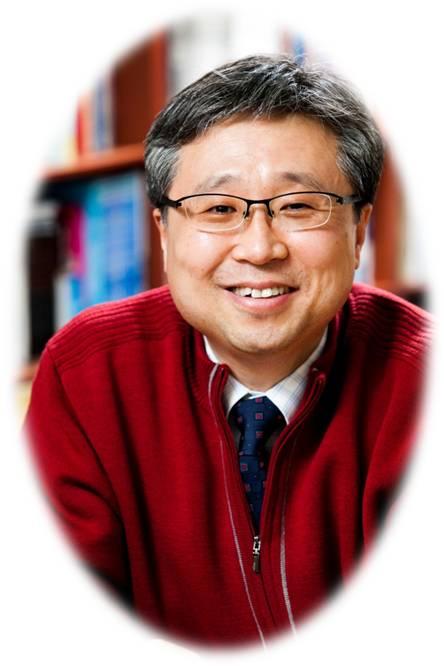 141 이준우 교수님